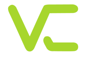 Video Catechism